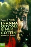 Inanna: Odyssee einer Göttin - Thomas R.P. Mielke