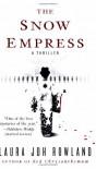 The Snow Empress (Sano Ichiro, #12) - Laura Joh Rowland