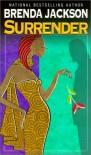 Surrender - Brenda Jackson