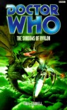 Doctor Who: The Shadows of Avalon - Paul Cornell