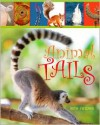 Animal Tails - Beth Fielding