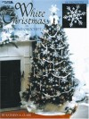 White Christmas in Thread Crochet  (Leisure Arts #3232) - Kathryn H. Clark, Leisure Arts