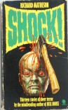 Shock!: No. 1 - Richard Matheson