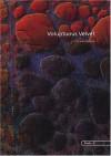 Voluptuous Velvet - Jean Littlejohn, Jan Beaney