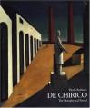 de Chirico - Paolo Baldacci