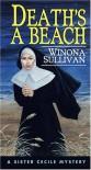 Death's a Beach - Winona Sullivan