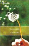 Luke's Wish - Sally Tyler Hayes, Teresa Hill