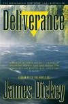 Deliverance (Modern Library 100 Best Novels) - James Dickey