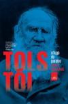 Tolstói: a fuga do paraíso - Pável Bassínski, Clara Gurianova