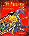 Gift Horse: A Lakota Story - S.D. Nelson