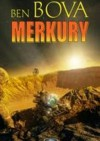 Merkury - Ben Bova