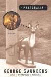 Pastoralia - George Saunders