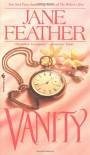 Vanity - Jane Feather
