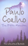 The Fifth Mountain - Clifford E. Landers, Paulo Coelho