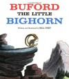 Buford the Little Bighorn - Bill Peet