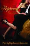 The Englishman - Nina Lewis