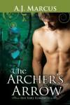 The Archer's Arrow (Ren Faire Romances) - A.J. Marcus