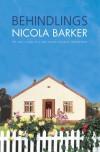 Behindlings - Nicola Barker