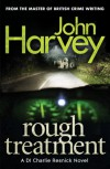 Rough Treatment (Resnick 2) -