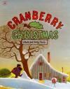 Cranberry Christmas - Wende Devlin;Harry Devlin