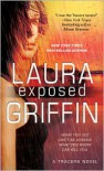 Exposed - Laura Griffin