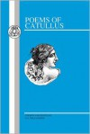 Catullus: Poems - Catullus