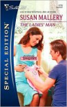 The Ladies' Man - Susan Mallery