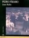 Pedro Páramo (Pocket Book) - Juan Rulfo, Eliane Zagury