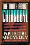 The Truth About Chernobyl - Grigori Medvedev