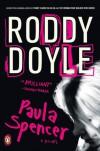 Paula Spencer - Roddy Doyle