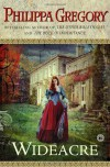 Wideacre - Philippa Gregory