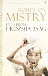 Tales from Firozsha Baag by Mistry. Rohinton ( 2006 ) Paperback - Mistry. Rohinton