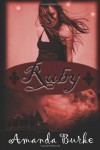 Ruby - Amanda Burke