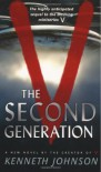 V: The Second Generation - Kenneth Johnson