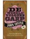 De wereld volgens Garp - John Irving