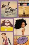 Smitten: Head Over High Heels - Kate Forster