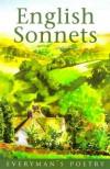 English Sonnets Eman Poet Lib #61 - A.D.P. Briggs