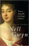 Nell Gwyn -