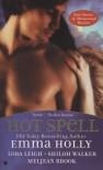 Hot Spell - Emma Holly, Lora Leigh, Shiloh Walker, Meljean Brook