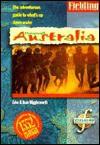Fielding's Australia 1996 - Zeke Wigglesworth, Joan Wigglesworth