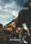 In Wilder Lands: The Fall of Eldvar - Jim Galford