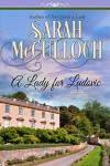 A Lady for Ludovic - Sarah McCulloch