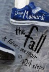 The Fall - Diogo Mainardi, Margaret Jull Costa