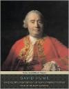 An Enquiry Concerning Human Understanding - David Hume, Gildart Jackson