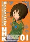 Welcome to the NHK, #1 - Tatsuhiko Takimoto, Kendi Oiwa