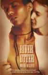 River Otter - Mark Wildyr