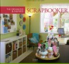 The Organized & Inspired Scrapbooker - Simple Scrapbooks