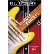 Fender Benders - Bill Fitzhugh