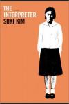 The Interpreter - Suki Kim