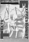 Expressionist Texts - Mel Gordon